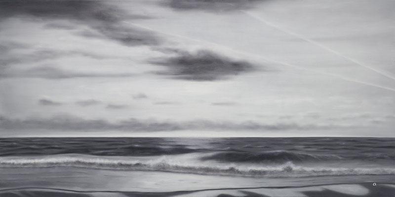Rømø (50x100)