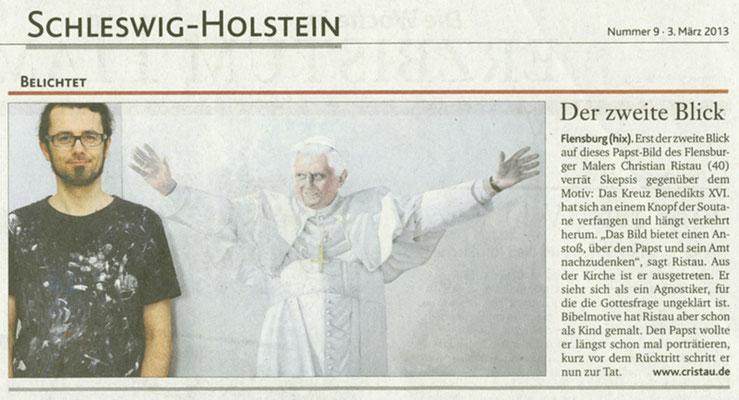 Neue Kirchenzeitung