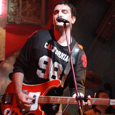 Lorenzo Coscia