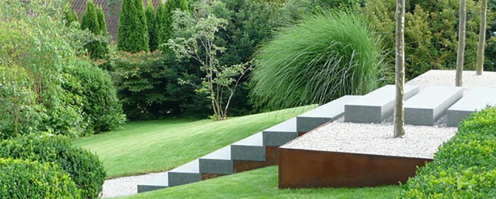 Unser leistungsspektrum im bereich gartenbau gartenplanung und neuanlage von g rten - Garten und landschaftsbau hanau ...
