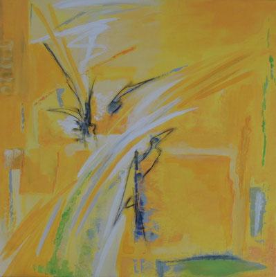 -abstrakt-