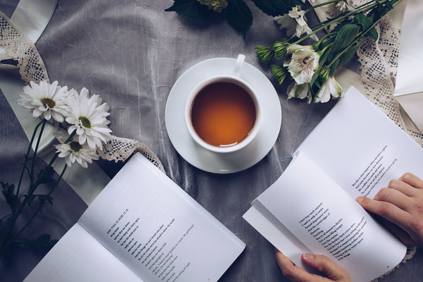 https://www.lovelybooks.de/autor/Aikaterini-Maria-Schl%C3%B6sser/