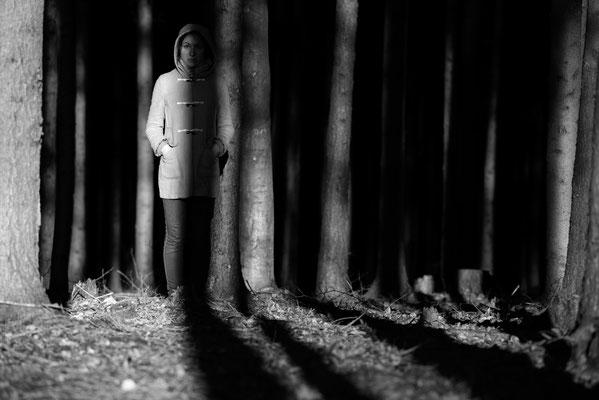 © Mario Eder, photography.aero