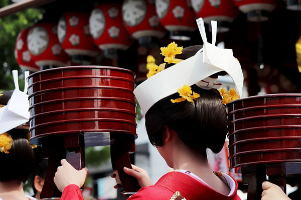 最高の儀式  2018県本部撮影会【入選】          福島県会津田島