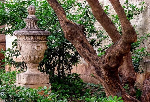 Valencia en Espagne - Photos de villes - Paysages urbains - Vacances en Espagne - Architecture de Valencia - Dominique MAYER - www.dominique-mayer.com