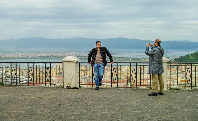 #Cagliari - #Photos de Sardaigne - La #Sardaigne - #Dominique #MAYER - www.dominique-mayer.com