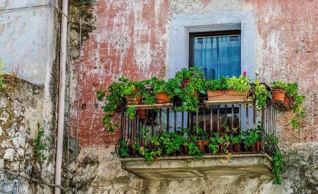 #Paysages de sardaigne - #Photos de #Sardaigne - La Sardaigne - Dominique MAYER - www.dominique-mayer.com