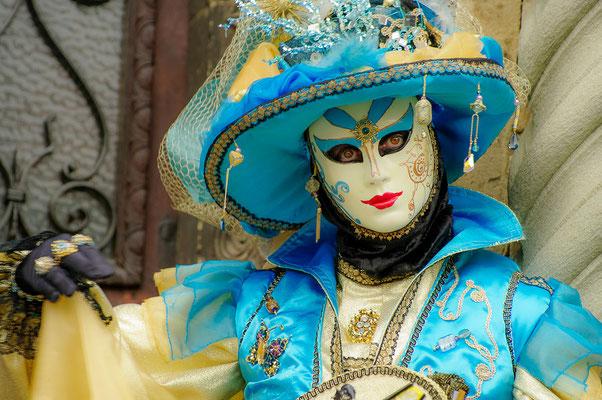 #Carnaval de Venise - #Masques de Venise - #Rosheim 2010 - #Dominique MAYER - #Photographie - www.dominique-mayer.com