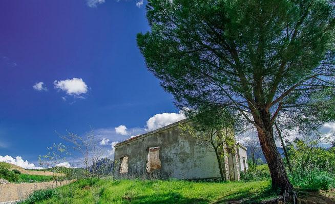 #Paysages de sardaigne - Photos de Sardaigne - La #Sardaigne - #Dominique #MAYER - www.dominique-mayer.com