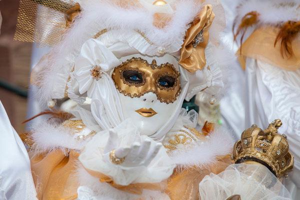 #Carnaval de Venise - #Masques de Venise - #Rosheim 2015 - #Dominique MAYER - #Photographie - www.dominique-mayer.com