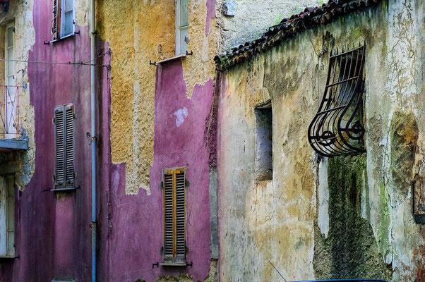 #Paysages de sardaigne - #Photos de #Sardaigne - La Sardaigne - #DominiqueMAYER - www.dominique-mayer.com
