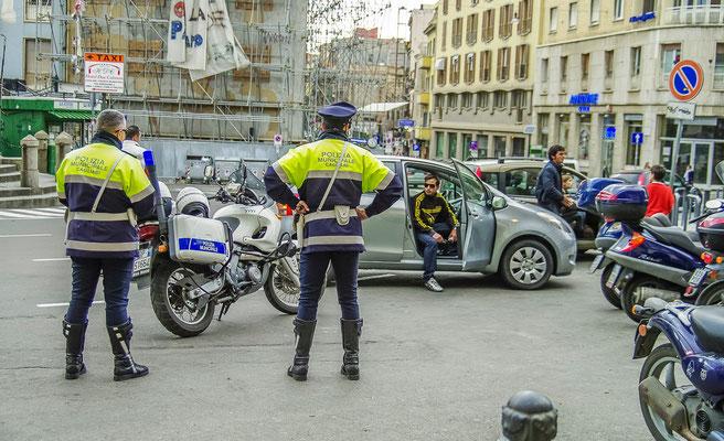 #Cagliari - #Photos de #Sardaigne - La Sardaigne - #Dominique #MAYER - www.dominique-mayer.com