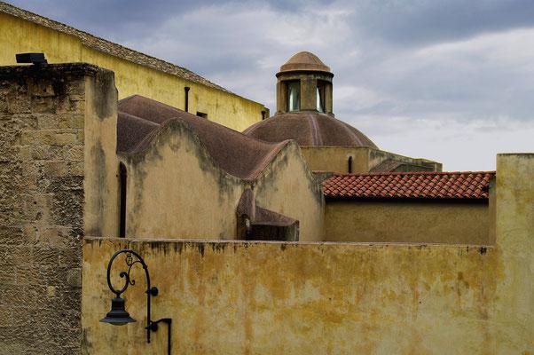 Cagliari - Photos de #Sardaigne - La Sardaigne - #Dominique #MAYER - www.dominique-mayer.com