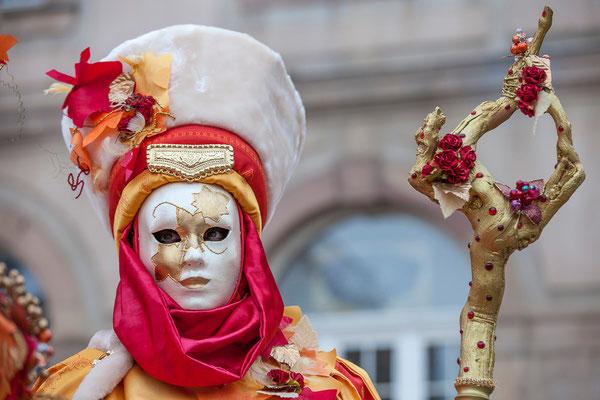 #Carnaval de Venise - #Masques de Venise - #Rosheim 2013 - #Dominique MAYER - #Photographie - www.dominique-mayer.com