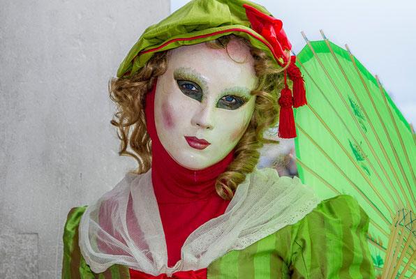 #Carnaval de Venise - #Masques de Venise - #Venise 2014 - #Dominique MAYER - #Photographie - www.dominique-mayer.com