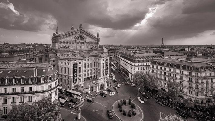 #Architecture - #Paris - #PhotosdeParis - #Paysagesurbains - #DominiqueMAYER - www.dominique-mayer.com