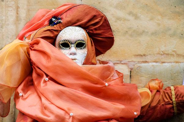 #Carnaval de Venise - #Masques de Venise - #Rosheim 2009 - #Dominique MAYER - #Photographie - www.dominique-mayer.com