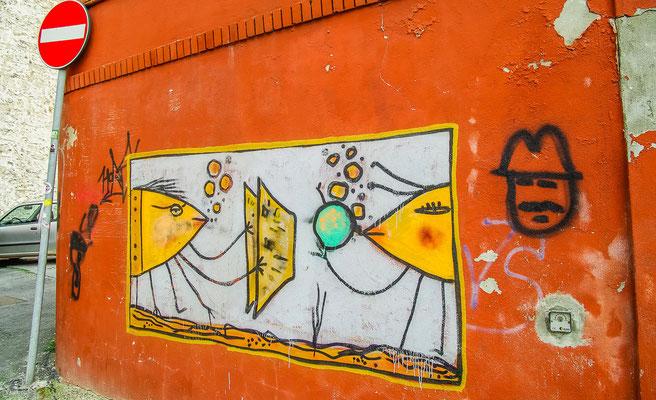 #Cagliari - Photos de #Sardaigne - La Sardaigne - #Dominique #MAYER - www.dominique-mayer.com