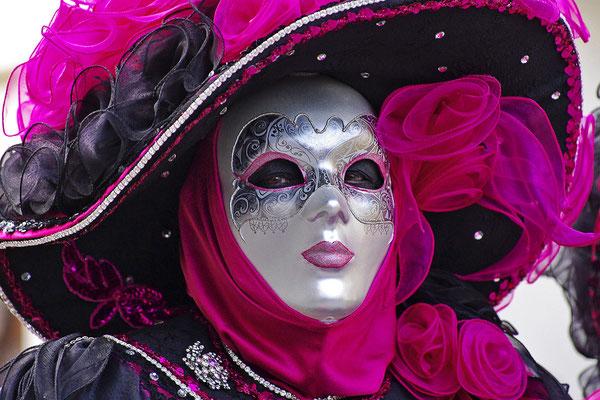 #Carnaval de Venise - #Masques de Venise - Rosheim 2011 - #Dominique #MAYER - Photographie - www.dominique-mayer.com