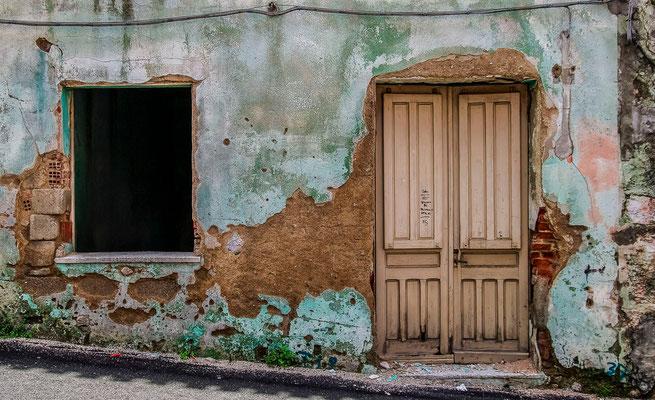 Paysages de #sardaigne - #Photos de Sardaigne - La Sardaigne - #Dominique #MAYER - www.dominique-mayer.com