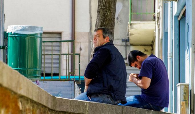 P#aysages de sardaigne - Photos de #Sardaigne - La Sardaigne - #DominiqueMAYER - www.dominique-mayer.com