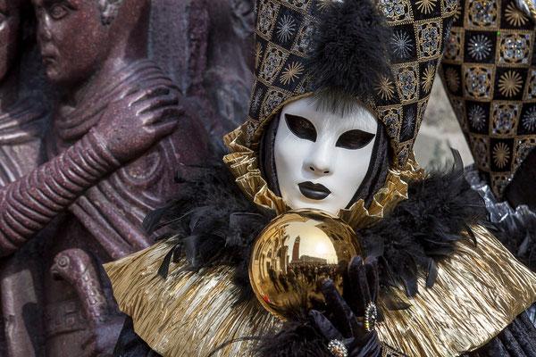 #Carnaval de Venise - #Masques de Venise - #Venise 2013 - #Dominique MAYER - #Photographie - www.dominique-mayer.com