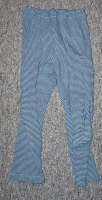 Art.1.1386 thermounterhose, 3chf gr104