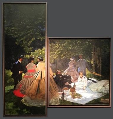 par Monet