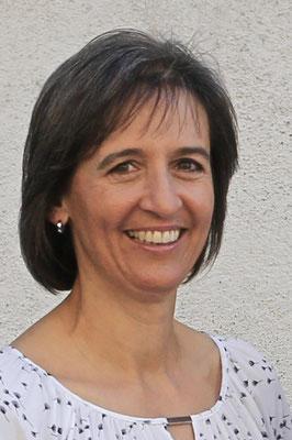 Janine Schir