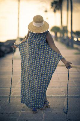 kielo dress_namdes pattern
