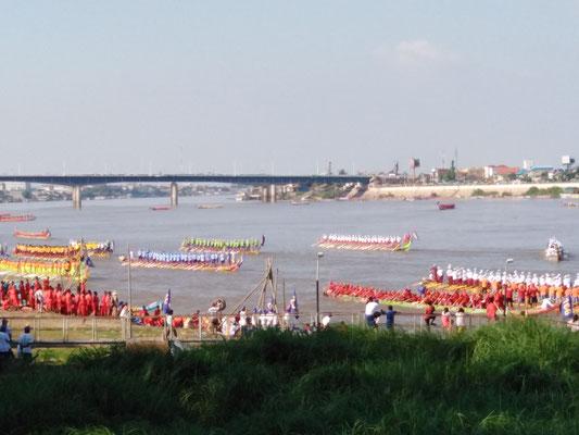 Crédits : Victor Bernard / Lepetitjournal.com Cambodge