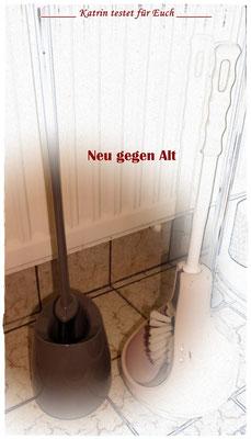 qvc wc wunder katrin testet f r euch. Black Bedroom Furniture Sets. Home Design Ideas