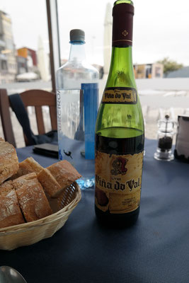 4. Flasche Wein