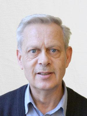 Behrendt, Kurt (Hausmeister)