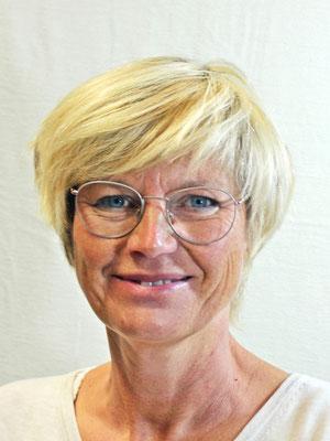 Nahme-Gropengießer, Karin (Förderschullehrerin)