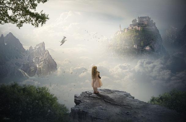 Child's Kingdom