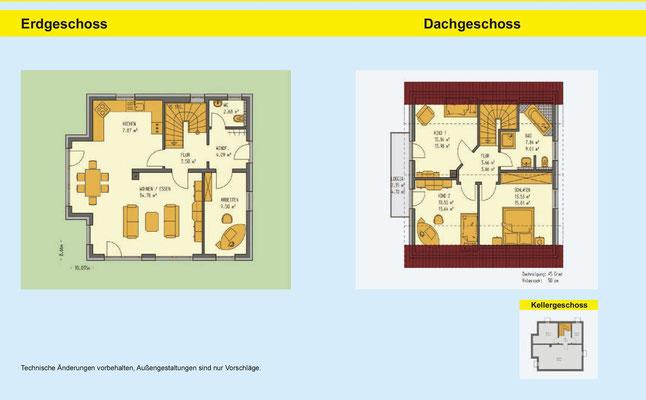 Metzgerhaus Ammerthal Fichtenhof Hausytp Iris