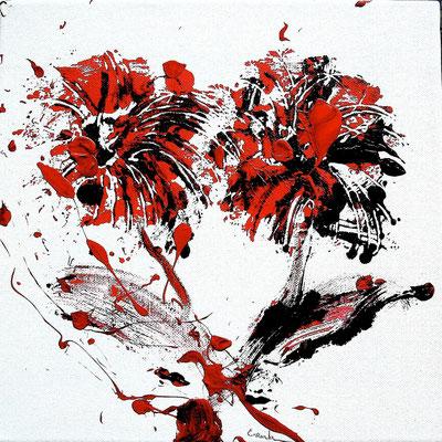 Jacques cauda - peinture