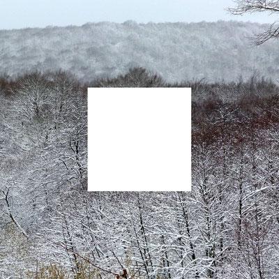 MAB - couleur numérique - 20x20cm-  N° Cb 1n32