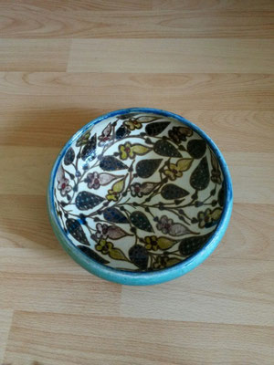 Nazhoo -céramique