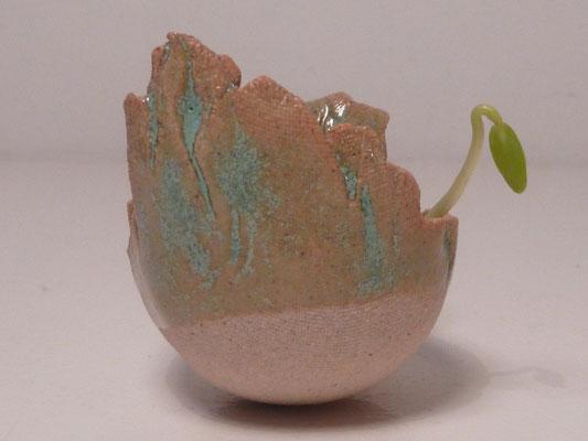 Sophie Gallé-Soas  - céramiques