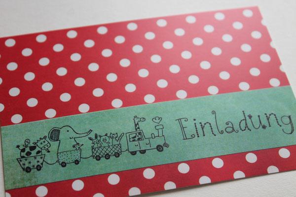 Einladungskarten  Kindergeburtstag Einladung, Geburtstagskarten, Karten zum Geburtstag