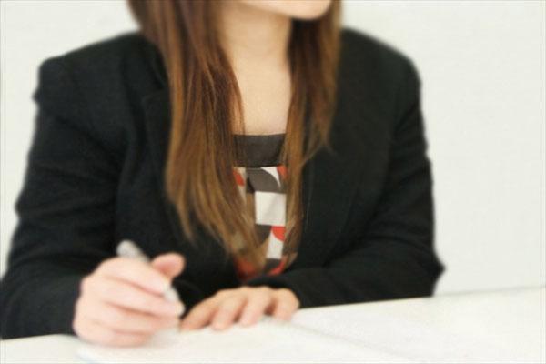 メンタルカウンセリングの資格取得で仕事復帰を目指そう!