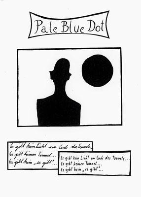 Pale Blue Dot 1 (RE)