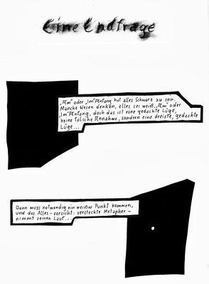 Eine Endfrage 1 (Farem Erlberg)