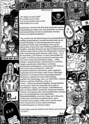 Präludium (Farem Erlberg)
