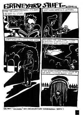 Graveyard Shift (EMB)
