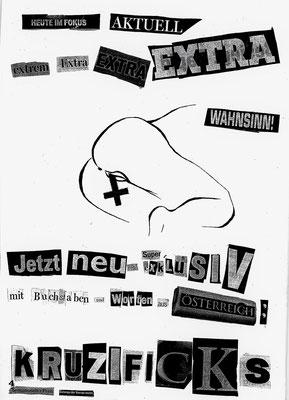 Kruzificks 1 (Farem Erlberg)