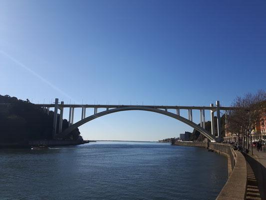 Ponte de Arrábida