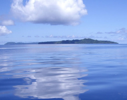 Pulau Neilaka